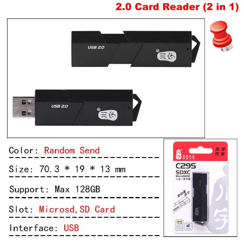 Оригинальный SanDisk SD КАРТЫ Class 10 128 г 64 ГБ 32 ГБ 16 ГБ ультра на очень высоком Скорость SDHC/ SDXC 80 МБ/с. SD карты для Canon Камера карты