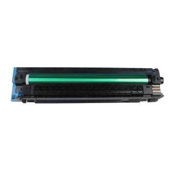 ACE-TECH Compatible Drum Unit for OKI C911 C931 C941 C942 image Unit printer parts - DISCOUNT ITEM  0% OFF All Category