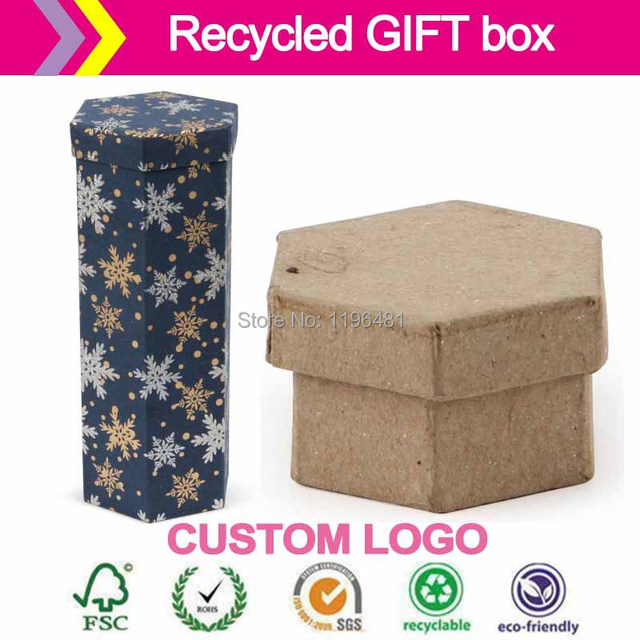 Buy diy how to make earring gift box oem for How to build a ring box