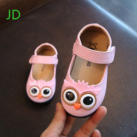 Hot Sale Girls Princess Shoes New Spring Children Shoes for Girls Kids Casual Sneakers Baby Toddler Shoes