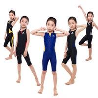 HXBY Racing Swimwear Women One Piece Swimsuit For Girls Swimming Suit For Women Kids Swimsuit Competition Women's Swimsuits 5XL