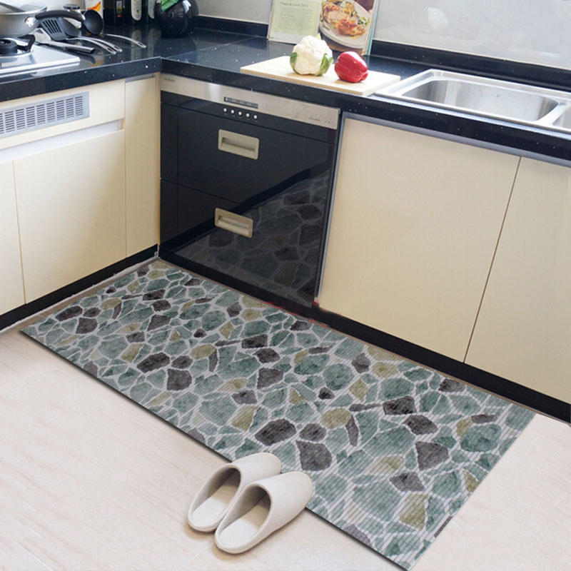Can Rugs Be Cut To Size Perplexcitysentinelcom - Bathroom carpet cut to fit for small bathroom ideas
