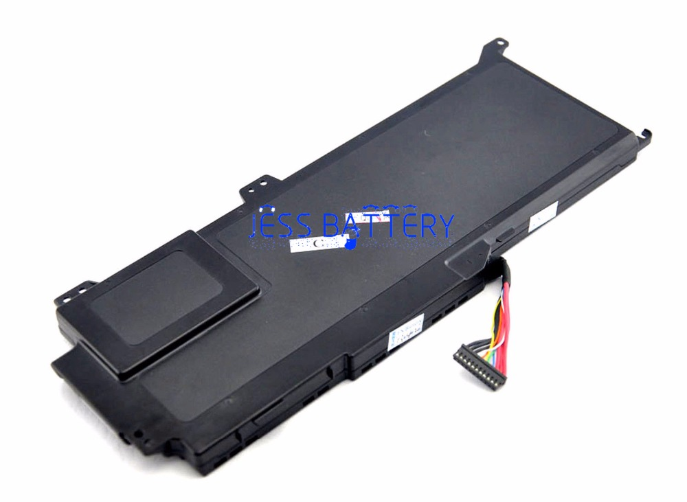 tops 58WH News laptop battery for Dell XPS 14z 14Z-L412X 14Z-L412Z V79Y0 0YMYF6
