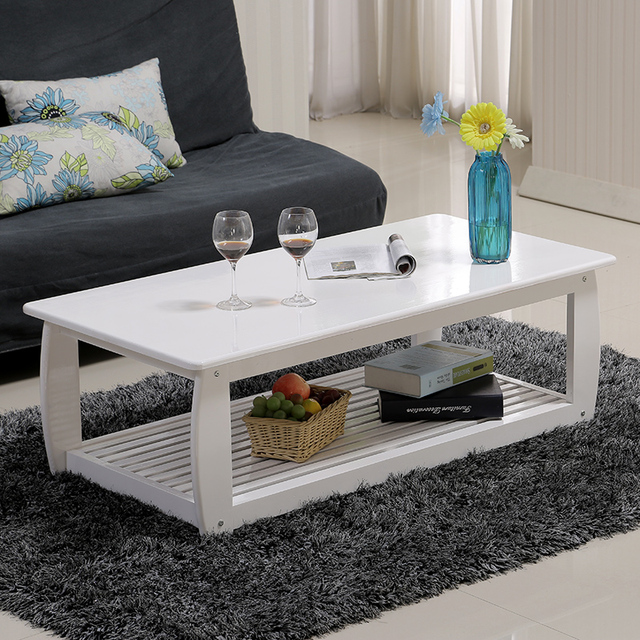 Eco Friendly Living Room Furniture. Simple wood coffee table tea storage double living room corner a few eco friendly  furniture