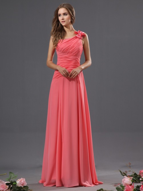 Image Result For Long Party Dresses For Wedding