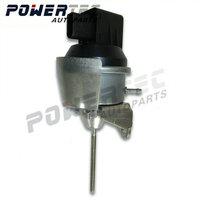53039880132 NOVA Turbolader turbo Wastegate Atuador Eletrônico 03L253010C Para VW Eos/Golf V 2.0 TDI CBAB CBD CBDB 103Kw 140Hp|Entradas de ar| |  -