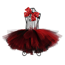 Newborn Baby Tutu Skirt with headband set for Photo Prop 7 Designs Fluffy Tulle Baby Ball Gown Tutu Skirt S1