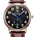 Caso pulseira de couro de aço inoxidável benyar fosco superfície para melhor preço relógio de quartzo homens relógio reloj hombre relogio masculino