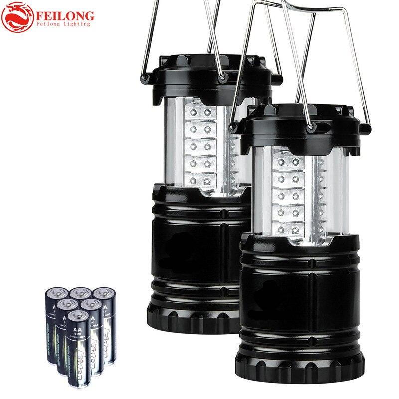 Hot selling led solar charging camping lamp USB camping lamp emergency lights
