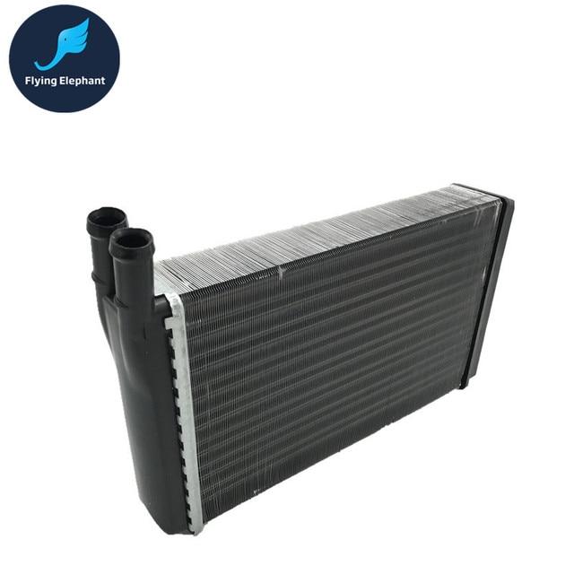 Теплообменник из радиатора процессора Уплотнения теплообменника Alfa Laval AQ2S-FG Шахты