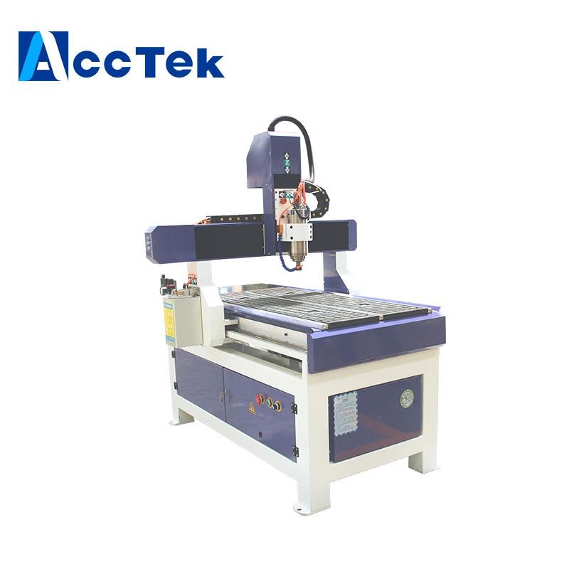 Desktop Cnc Router Kit Engraving Machine For Wood Acrylic Pvc Cnc Wood Machine