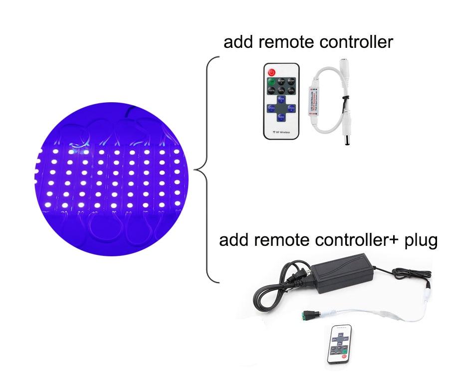 SMD-5054-LED-Module-Light-6LEDs-DC12V-Waterproof-Advertisement-Sign-Logo-Backlight-LED-Modules-Strip-Lights-Tape-Lamp-(-Blue-)-(9)