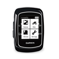 GARMIN Edge 200 GPS Enabled Bicycle Computer IPX7 Bike Cycling Computer MTB Road Cycling Wireless Speedometer Bicycle Mileometer