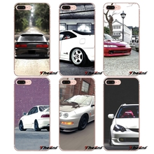 Buy Acura Integra Accessories And Get Free Shipping On AliExpresscom - Acura integra accessories