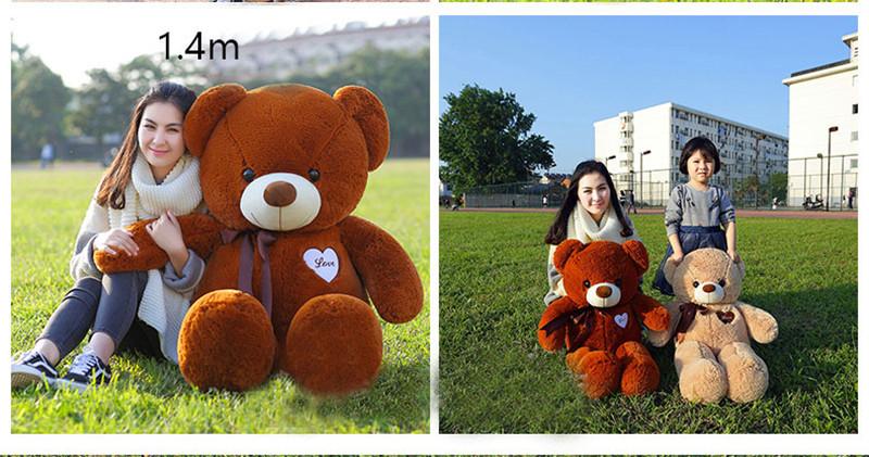 Bear-(17)_03