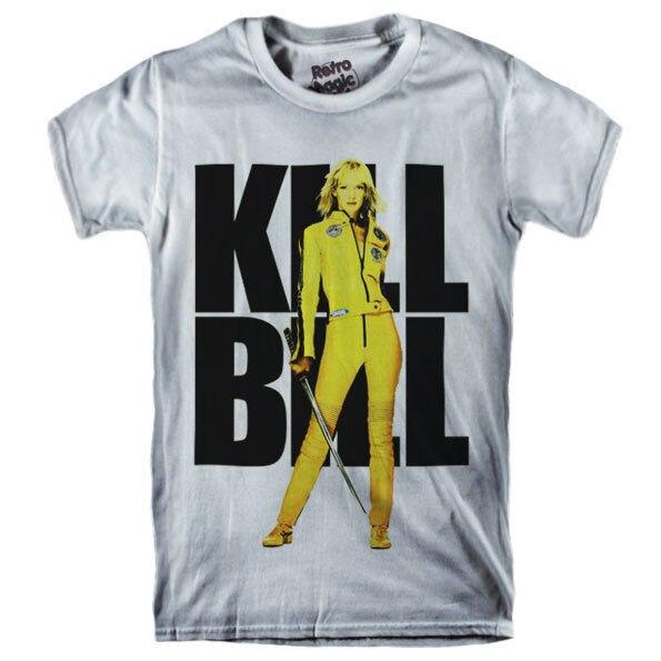kill-bill-t-shirt-quentin-font-b-tarantino-b-font-no-dvd-blu-ray