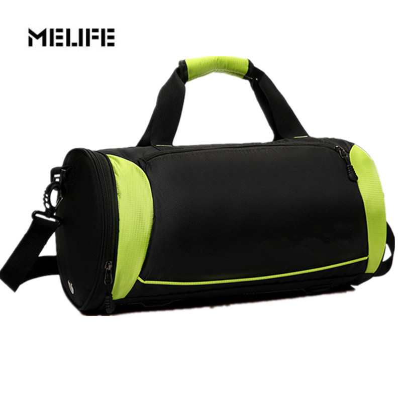 c7b9e4eb97e Buy small duffle gym bag   OFF66% Discounted