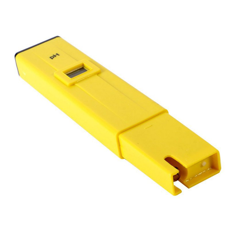 Mini Digital Pen Type PH Meter PH-009 I Multimeter Tester Hydro PH Meters Hy hydro ph meters mini digital pen type ph meter ph 009 i multimeter tester