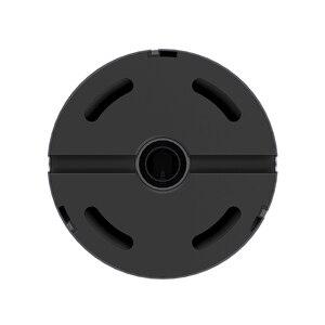 Image 5 - XGIMI colgador de techo ajustable, accesorios para proyectores, techo X, para XGIMI H1/ XGIMI H2 / XGIMI Z6, Polar ajustable, 20 40cm