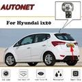 AUTONET Rückansicht Kamera Für hyundai ix20 2010 ~ 2015 CCD/Nachtsicht/Reverse Kamera/Backup Kamera /lizenz platte kamera|Fahrzeugkamera|Kraftfahrzeuge und Motorräder -