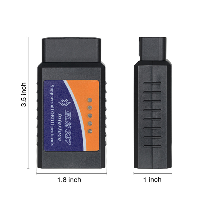 cheapest OBD2 car accessories op com V1 78 V1 99 with PIC18F458 FTDI OBD2 Diagnostic tool for Opel OPCOM CAN BUS V1 7 can be flash update