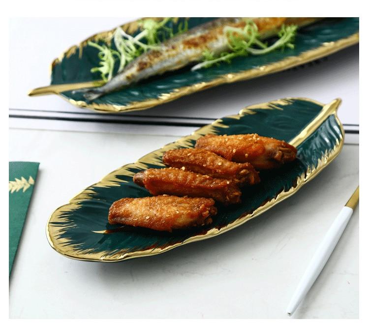 Ceramic-Leaf-Plate_10