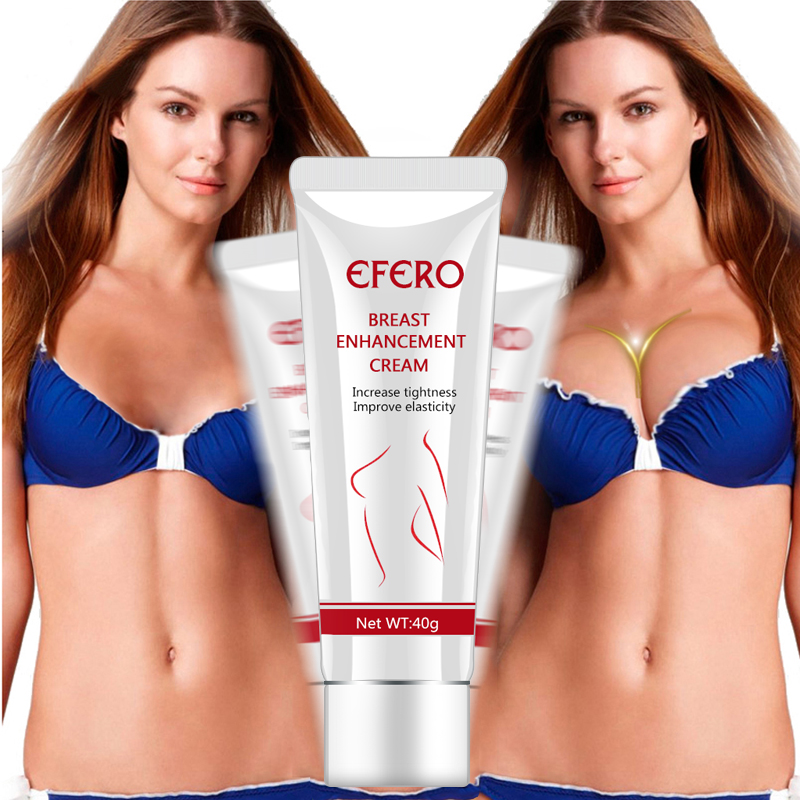 Lift Size Up Breast Enlargement Cream Massage Body Cream Breast Big Bust Increase Fast Growth Cream Effective Breast Care