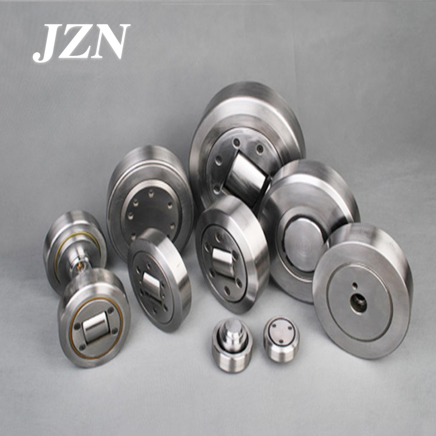 JZN Free shipping ( 1 PCS ) CR 400-0455 Composite support roller bearing jzn free shipping 1 pcs libe mr005m composite support roller bearing