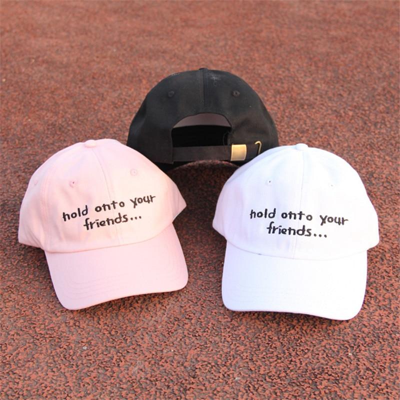 Drake 6 God Pray Ovo Cap Black Strapback Ovo Hotline Bling Hats 6 Panel  Snapback Casquette Polos Baseball Cap Gold Owl Denim Hat-in Baseball Caps  from ... 2c1f1392384