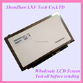 14'' laptop lcd screen For lenovo S400 S410P S415 Touch Screen B140XTT01.0  B140XTT01 with touch screen