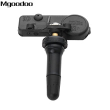 Mgoodoo 1Pc Car Sensor Tire Pressure System TPMS 52933-2V100 529332V100 For Hyundai Velostar Kia Soul Sedona