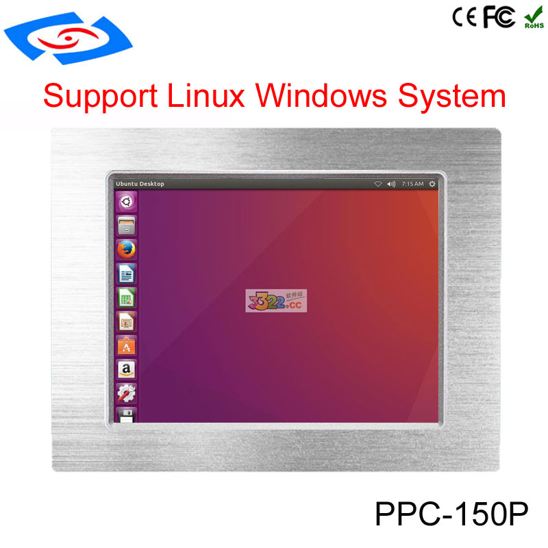 PPC-150P