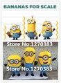2017 on sale! free shipping,13 styles, Kevin stuart and Bob mascot    minion mascot costume  Minion mascot