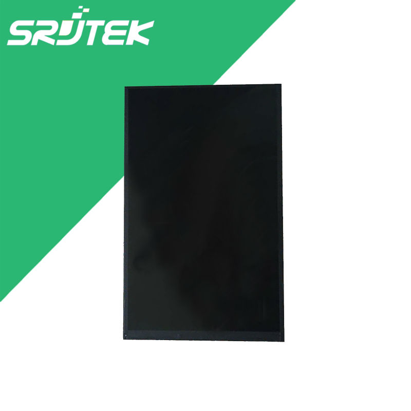 High Quality 7 Inch for ASUS K019 FE375CG LCD Display Panel Screen Tablet PC Replacement Parts original 7 inch 163 97mm hd 1024 600 lcd for cube u25gt tablet pc lcd screen display panel glass free shipping