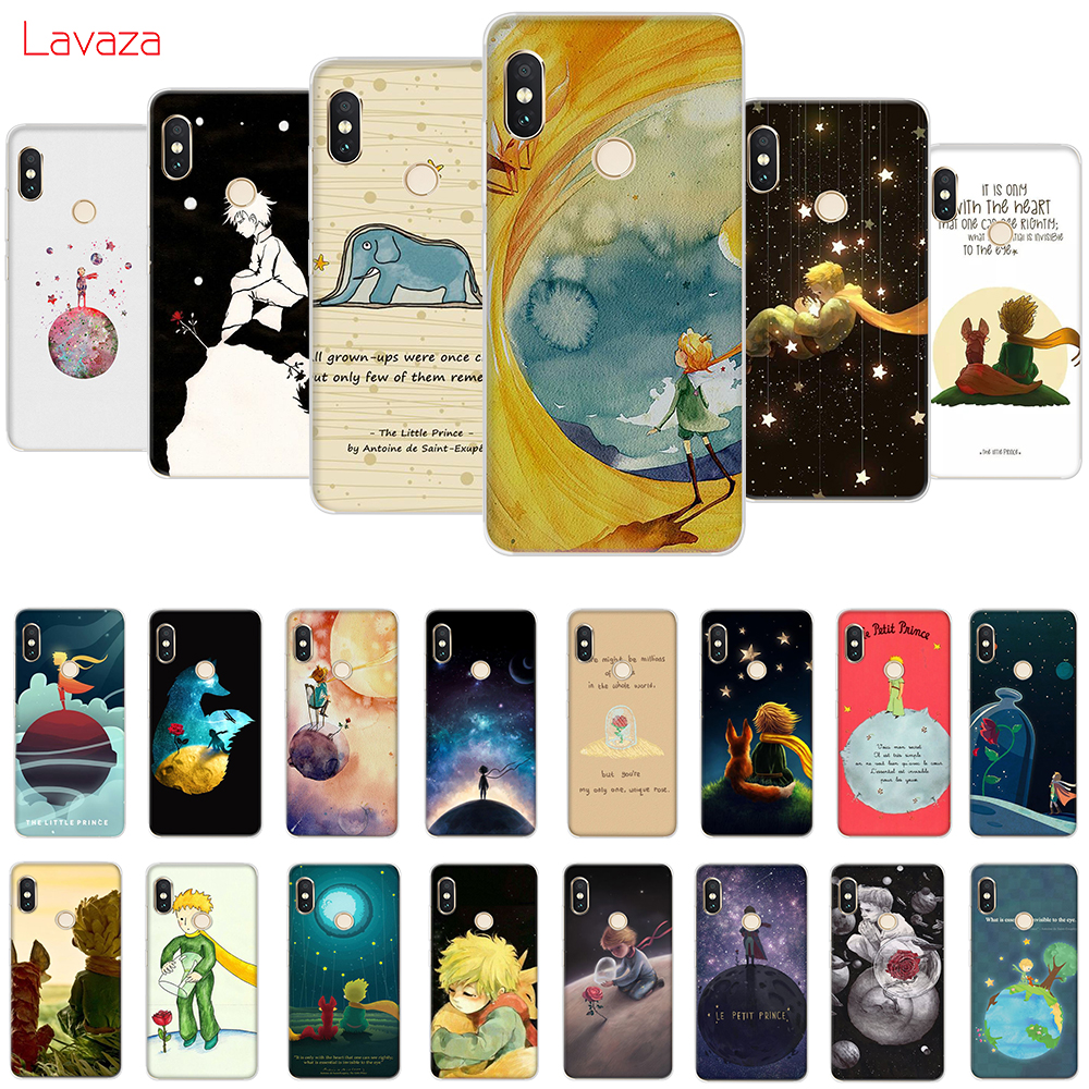 Professional Sale Izyeky Case For Huawei Honor 10 Case Cover For Honor 10 Lite Space Universe Planet Soft Phone Cover For Honor10 Phone Bags & Cases