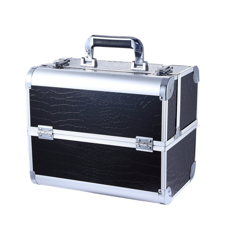 best top 10 aluminium beauty case ideas and get free shipping - 4lb1h08c