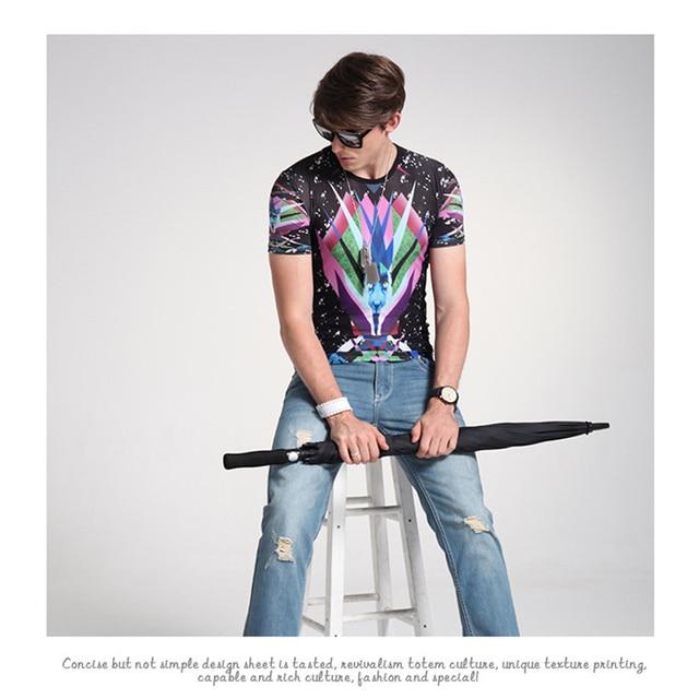 2307c82d1335a2 Marke 2016 Neue Herren Poloshirt Marken Baumwolle kurzhülse Grafik T-shirt  Herren Kleidung Justin Bieber