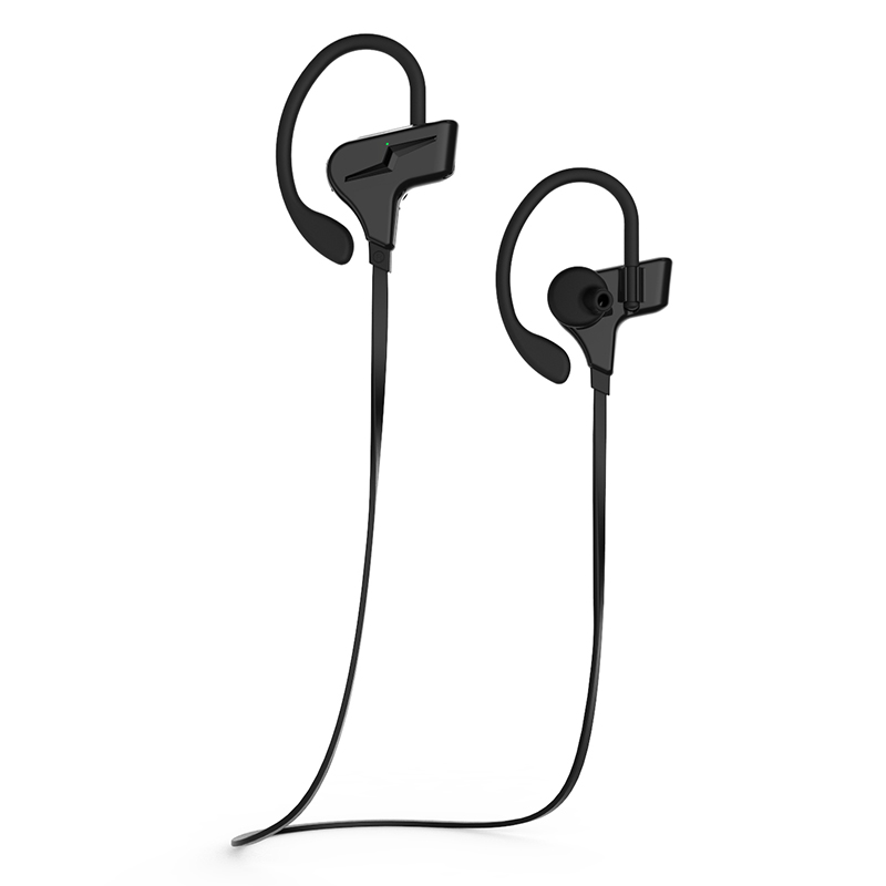 Auriculares S30 Wireless Bluetooth V4.1 Stereo Headset In-ear Earphone Sport  Earbuds Earphone for iPhone/LG/Xiaomi earphone v sport st580 30