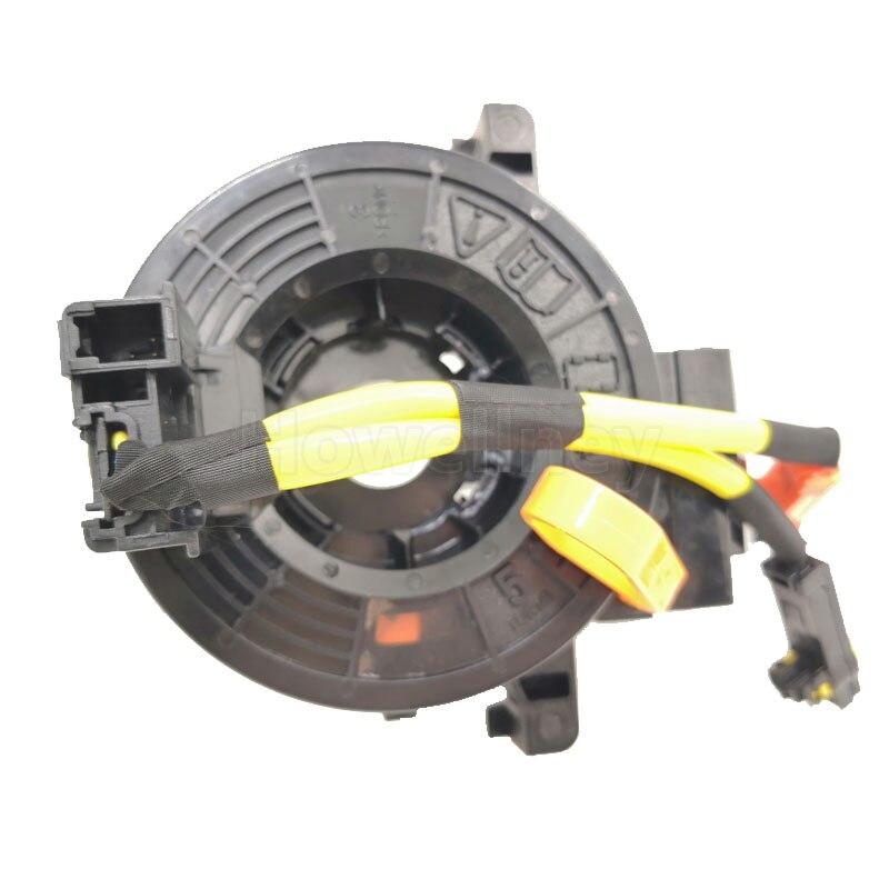 84307 60020 8430760020 tail spring cable For Toyota Land Cruiser prado GRJ150 KDJ150 150 Coils  Modules & Pick-Ups     - title=