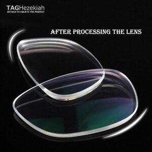 Image 4 - 1,56 asphärische photochromism brillenglas hochwertige lesebrille linsen grau/braun