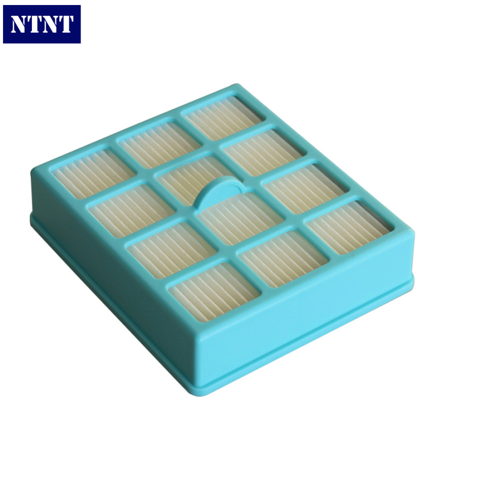 NTNT Free Post New Hepa filter For Philips Fit FC8146 FC8134 FC8142 FC8136 top quality can track air humidifier hu4102 hepa filter fit for philips hu4801 hu4802 hu4803 free post