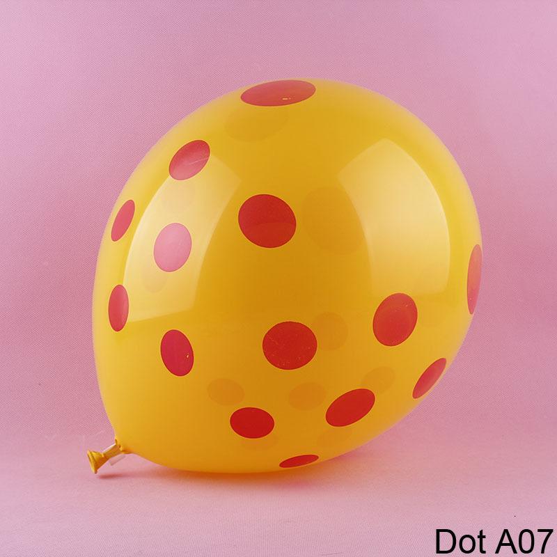 air ball 07.jpg