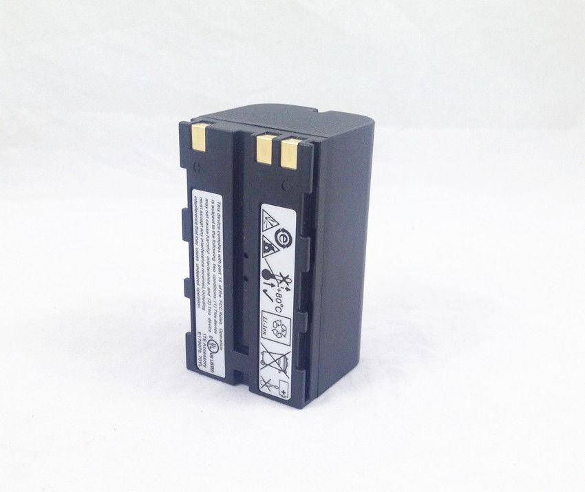 Brand NEW Bateria Para TS02 GEB221 TS06 TS09 TPS1200 Estações Totais GPS