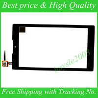 Free Shipping 7 Inch Touch Screen 100 New For ASUS ZenPad C 7 0 Z170MG Touch