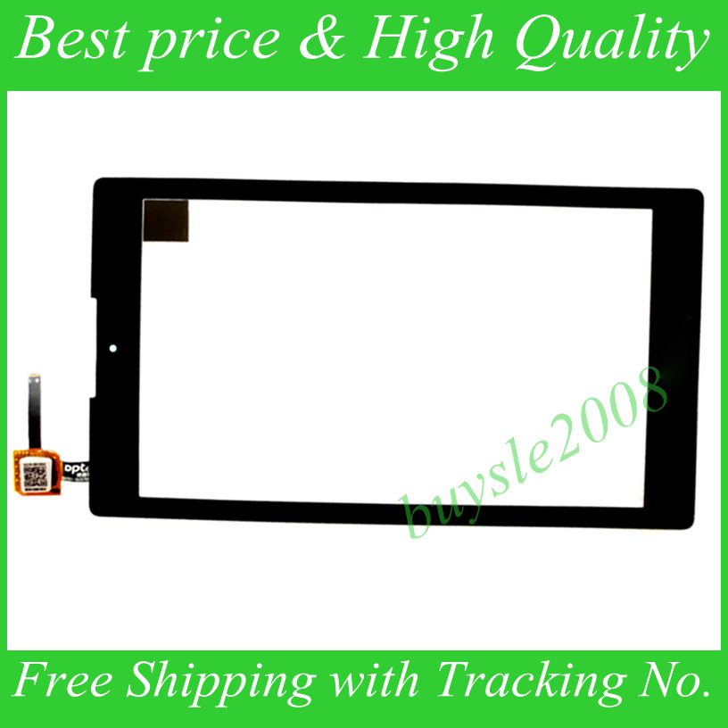 Free shipping 7'' inch touch screen,100% New for ASUS ZenPad C 7.0 Z170MG touch panel,Tablet PC touch panel digitizer new 10 1 inch case for asus memo pad 10 me102 me102a v3 0 mcf 101 0990 01 fpc v3 0 touch panel screen digitizer free shipping