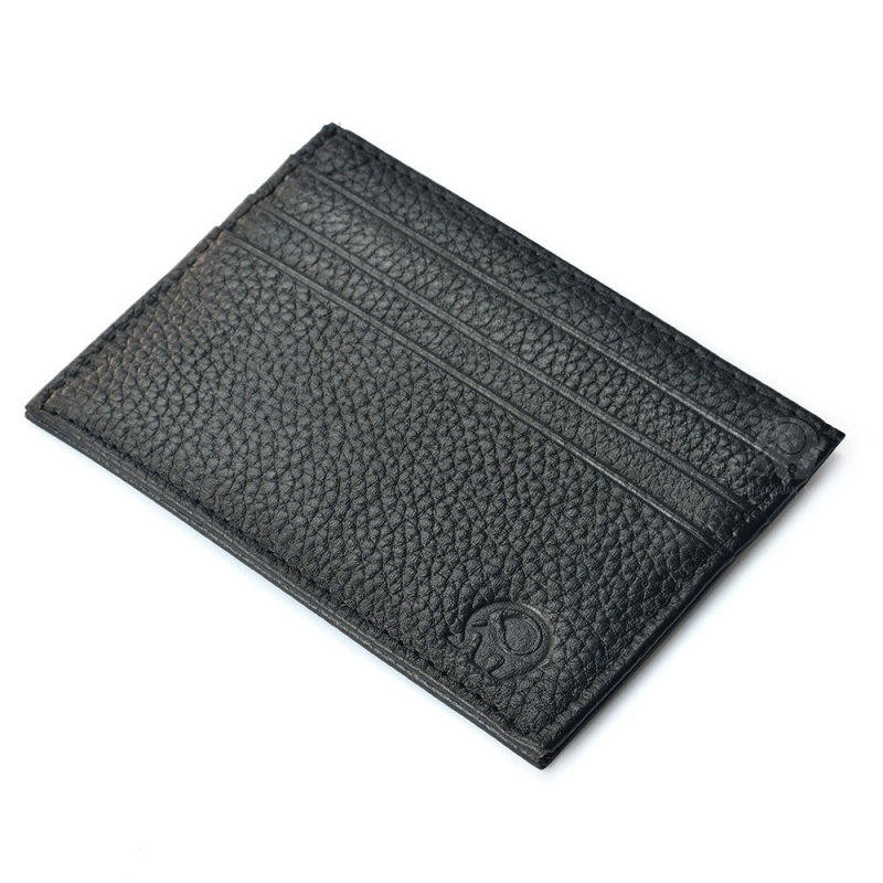 Aliexpress.com : Buy Wholesale Credit Card Holder Leather Bank ...