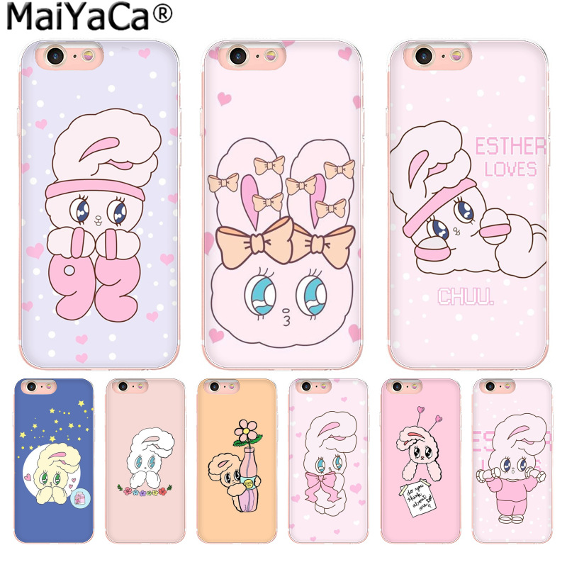 Fitted Cases Spirited Hot Floral Tardis Tardis Doctor Who Fashion Silicone Case Cover For Apple Iphones 7 8 Plus 6 6s Plus 5 5s Se X Xr Xs Max Cases We Have Won Praise From Customers