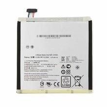 Original High Capacity C11P1505 Battery For Asus ZenPad 8.0 Z380KL P024 Z380C P022 Z380CX цена 2017