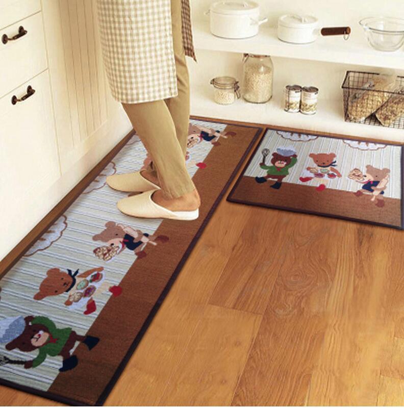 The Compatible Measure Area Rug For Living Room Novel Children Carpet Mat Of Shower
