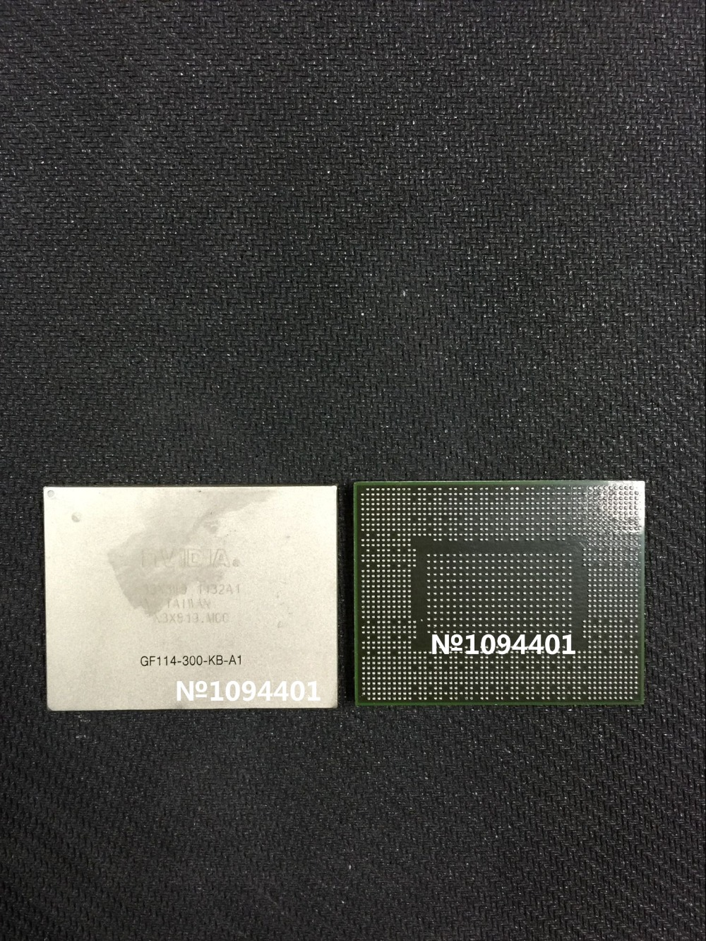 1pcs*      GF114-300-KB-A1     BGA   IC   Chip gf114 325 a1 bag chip gf114 325 a1 brand new original binding can direct purchase
